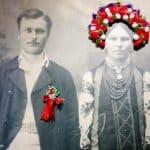 ярмарок до дня києва в музеї івана гончара