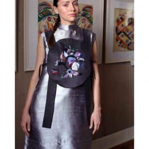 """Вперед у минуле: парадокси нової колекції одягу """"Мрії Марії"""""""